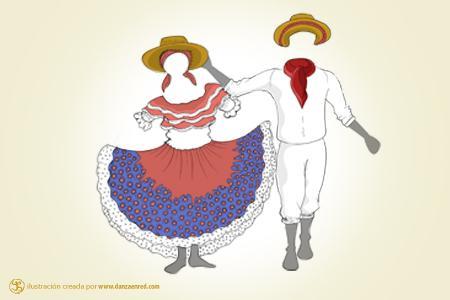 Su folclor es uno de los más diversos no solo por la variedad de sus manifestaciones y celebraciones, sino por las características culturales que tiene cada